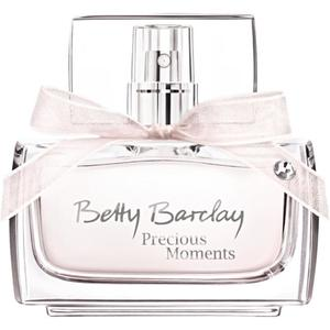 Betty Barclay Precious Moments Eau de Toilette 49.95 EUR/100 ml