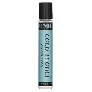 UNIC Coco Manoi Eau de Parfum 14.95 EUR/100 ml