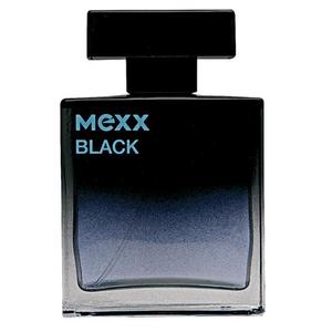 Mexx Black Man eau de Toilette 33.98 EUR/100 ml