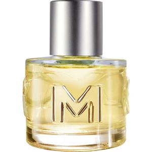Mexx Woman Eau de Toilette 42.48 EUR/100 ml