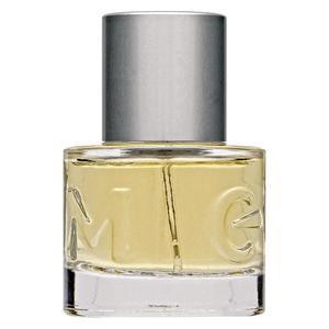 Mexx Woman Eau de Parfum 74.95 EUR/100 ml