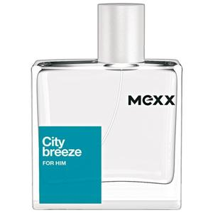 Mexx City Breeze Man Eau de Toilette 27.98 EUR/100 ml