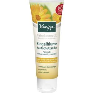 Kneipp Ringelblume Hautschutzsalbe 5.19 EUR/100 ml