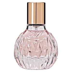 007™ For Woman II Eau de Parfum 66.60 EUR/100 ml