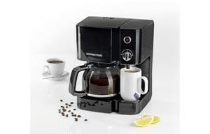 quigg espressomachine aldi 28 images kaffeemaschine quigg. Black Bedroom Furniture Sets. Home Design Ideas