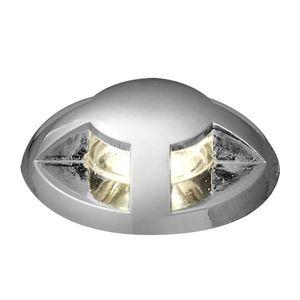 EEK A+, Außenleuchte - Kunststoff/Kunststoff - 6-flammig, Konstsmide