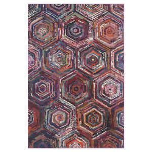 Teppich Mattia - 154 x 231 cm, Safavieh
