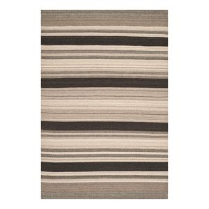 Teppich Mason - 152 x 243 cm, Safavieh