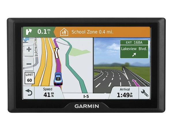 garmin navigationsger t drive 5s ce von lidl ansehen. Black Bedroom Furniture Sets. Home Design Ideas