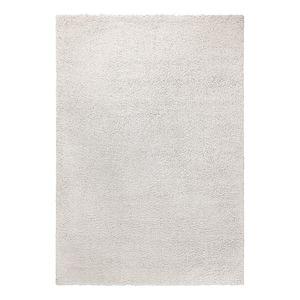 Teppich Selfie - Kunstfaser - Beige - 200 x 200 cm, Esprit Home