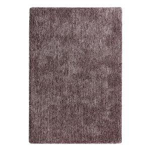 Teppich Relaxx - Kunstfaser - Matt Rot - 120 x 170 cm, Esprit Home