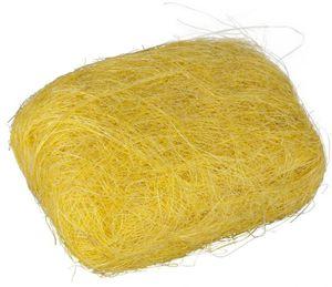 Ostergras - gelb - 50 g