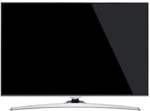 Hitachi 49HL15W64 124 cm (49´´) LCD-TV mit LED-Technik schwarz / A+