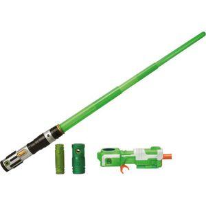 Lichtschwert Star Wars Rogue 1 Blaster-Power