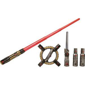 Lichtschwert Star Wars Rogue 1 Wirbel-Action
