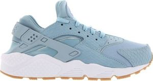 Nike AIR HUARACHE SE - Damen Sneakers