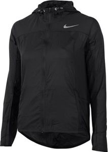 Nike Running IMPOSSIBLY LIGHT JACKET - Damen Laufjacken & -westen