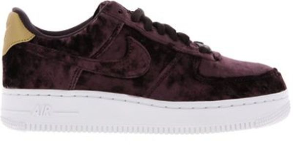 Nike AIR FORCE 1 07 PREMIUM - Damen Sneaker