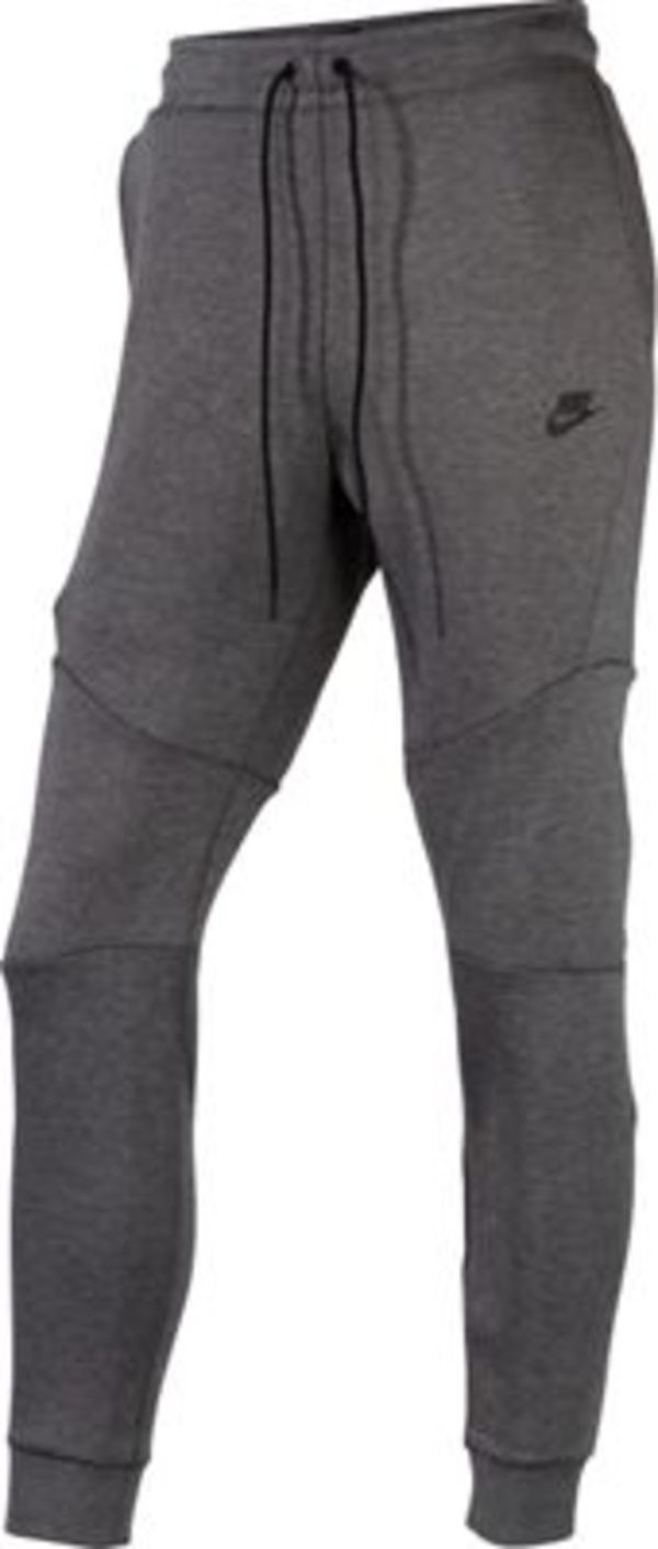 22ffbe0efdc902 Nike SPORTSWEAR TECH FLEECE JOGGER - Herren von Runners Point ...