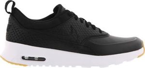 Nike AIR MAX THEA PREMIUM - Damen Sneakers