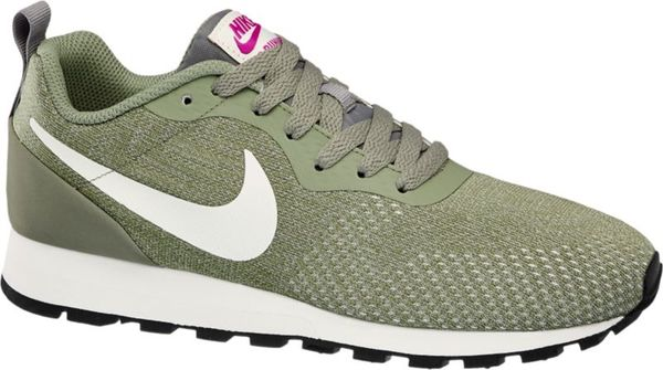 new products f1dae 76897 NIKE Damen Sneaker MD RUNNER 2 ENG MESH