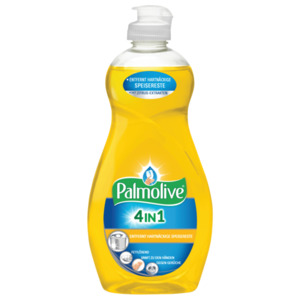Palmolive Spülmittel 4in1 500ml