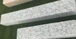 TrendLine Palisade Granit ,  grau