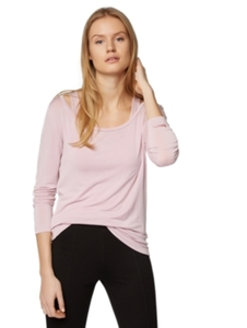 Double-Layer-Shirt