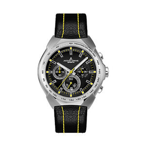 Jacques Lemans Chronograph Sport 1-1675E