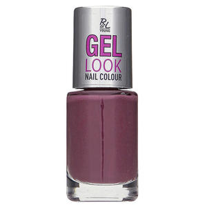 RdeL Young Gel-Look Nail Colour 11 dream catcher