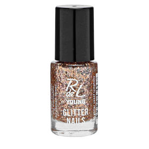 RdeL Young Glitter Nails 05 glitter sweet symphony