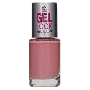 RdeL Young Gel-Look Nail Colour 02 getting cosy