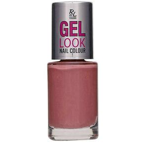 RdeL Young Gel-Look Nail Colour 22 lucky charm