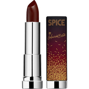 Maybelline New York Color Sensational SPICE by Aminata Belli Lippensti EUR/