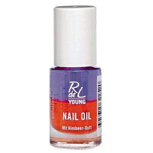 RdeL Young Nail Oil