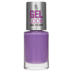 RdeL Young Gel-Look Nail 33 soft marshmallow