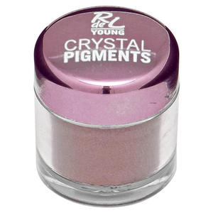 RdeL Young Crystal Pigments 07 night shade