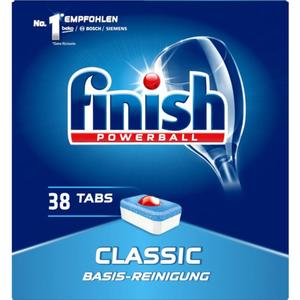 Finish Finish Powerball classic 7.02 EUR/1 kg