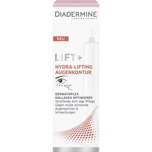 Diadermine Lift+ Diadermine Lift+ Hydra-Lifting Auge 46.60 EUR/100 ml