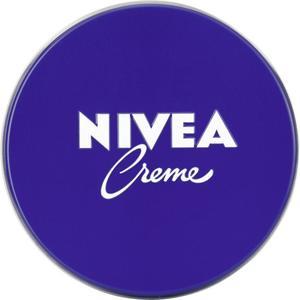 NIVEA Creme 1.99 EUR/100 ml