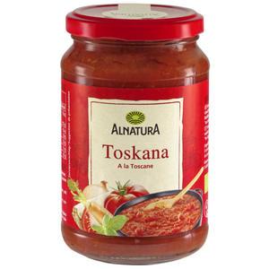Alnatura Bio Tomatensauce Toskana 4.52 EUR/1 l