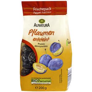 Alnatura Bio Pflaumen 1.80 EUR/100 g