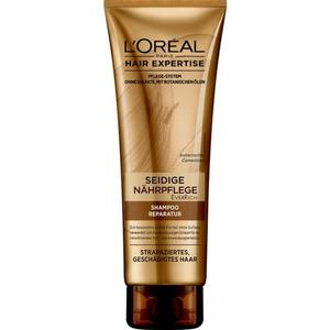 L'Oréal Paris Hair Expertise PureRich Shampoo 2.00 EUR/100 ml