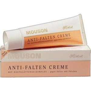 Garnier MOUSON Anti-Falten Creme 6.65 EUR/100 ml