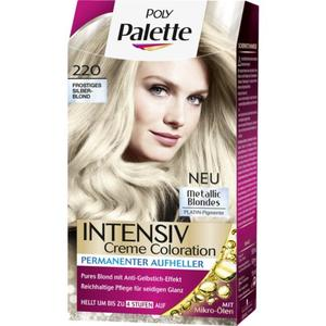 Poly Palette Intensiv Creme Coloration