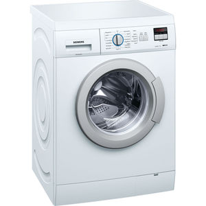 Siemens iQ300 WM 14E2ECO Waschmaschine, A+++