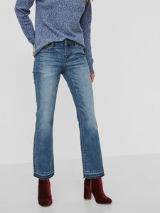 TAIL NW ANKLE BOOTCUT JEANS