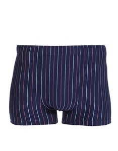 Bexleys Edition - Herren Retro Boxer