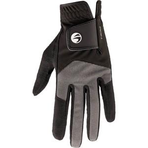 INESIS Golfhandschuh Regen Rechtshand (für die linke Hand) Herren weiß, Größe: S