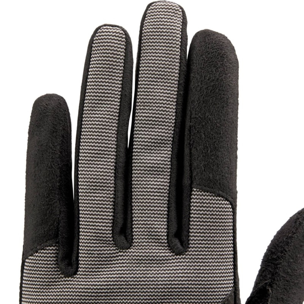 Bild 2 von INESIS Golfhandschuh Regen Rechtshand (für die linke Hand) Herren weiß, Größe: S